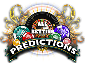 All Betting Predictions