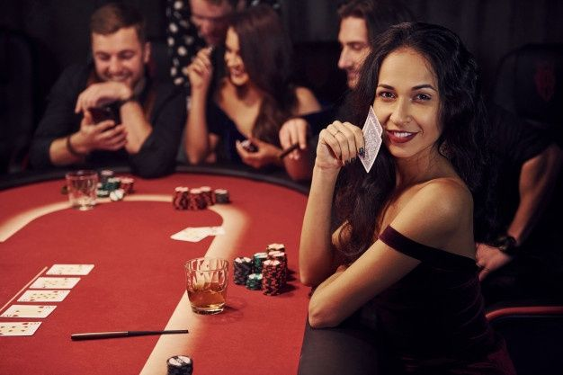 ownload the rollex11 casino games easily